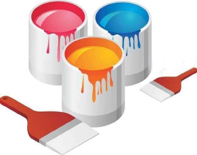 成都乳胶漆厂家
