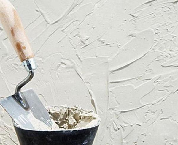腻子粉怎么选靠谱?内墙用和外墙用区别在哪里?