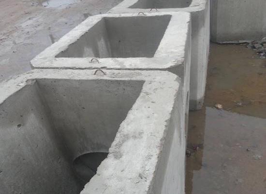 崇州雨水口廠家