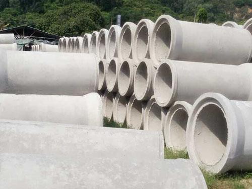 如何保障成都水泥管排水順暢