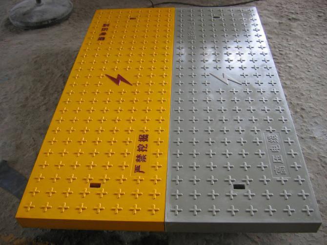 小知識:成都電纜溝蓋板驗收標準