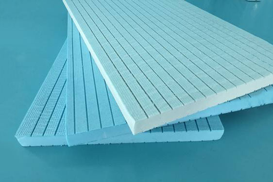 成都聚苯板厂家告诉你影响成都挤塑板的使用效果因素有哪些