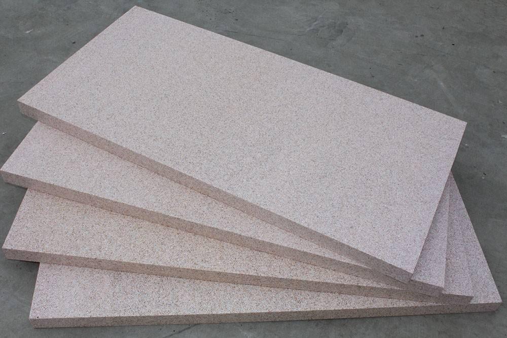 成都聚苯板与成都挤塑板你能分清楚吗?区别在哪来呢?