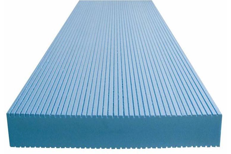 在施工中的成都挤塑板容易出现的问题大全