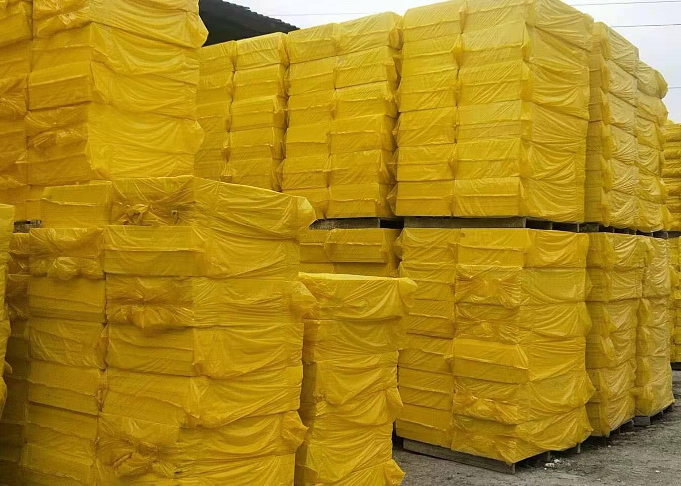 成都改性聚苯板的施工流程你知道吗?