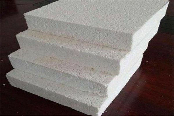 关于成都改性聚苯板,您了解多少?