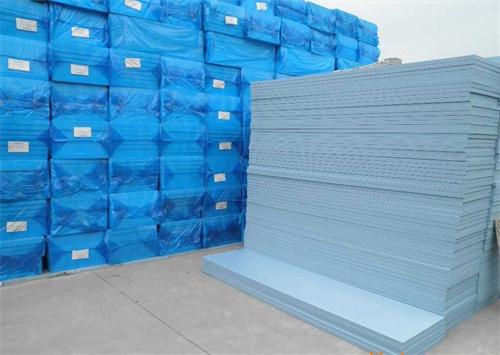 成都挤塑板的用途及类型