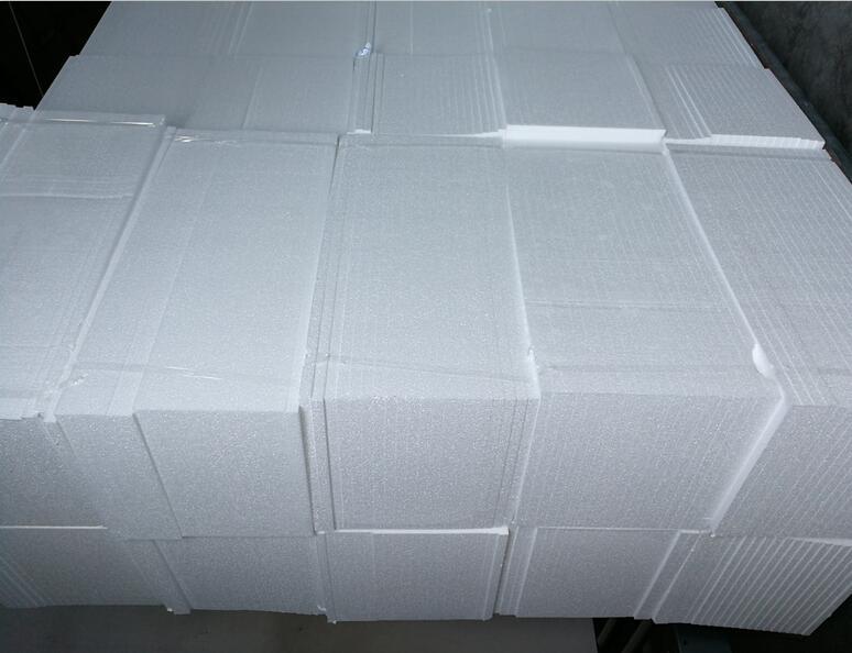 成都聚苯板生产