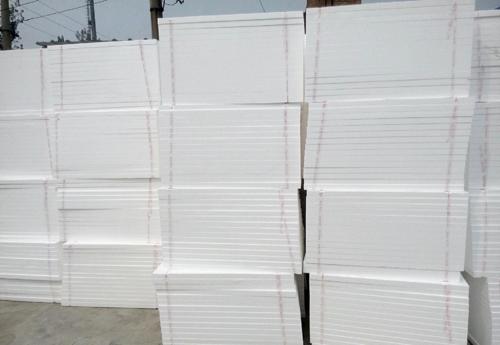 成都聚苯板厂家为您介绍外墙使用聚苯板的保温技术有哪些方法