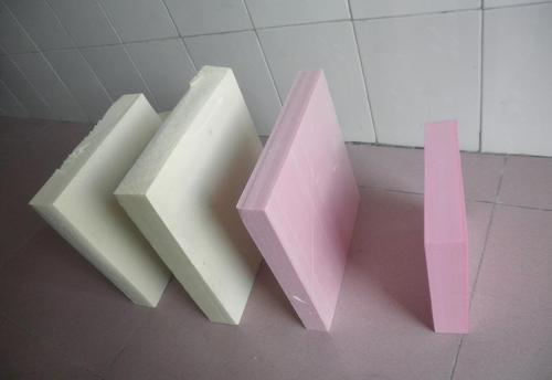 为什么挤塑板在保温市场上这么受欢迎?