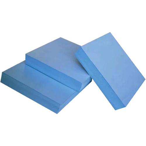 如何去辨别挤塑板质量的好坏