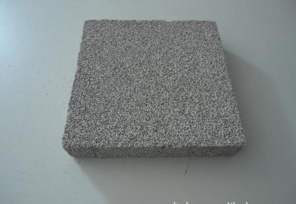 成都水泥发泡板是否可以防火呢
