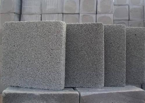 成都水泥发泡板就来给你说说它是什么