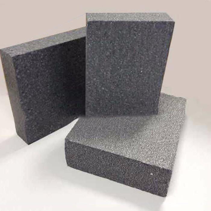 成都改性聚苯板的防火性能如何实现?