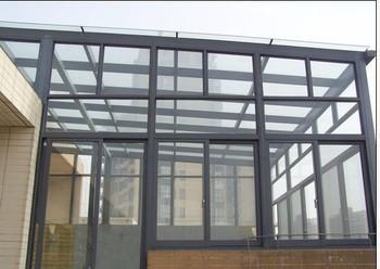 怎样把家中的普通门窗改造成隔音隔热门窗?掌握这些技巧就可以!