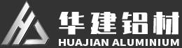 陕西雷竞技网站门窗工程有限公司