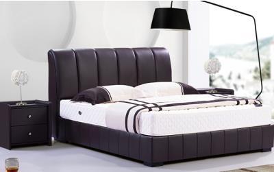lmmerse软床    15900元