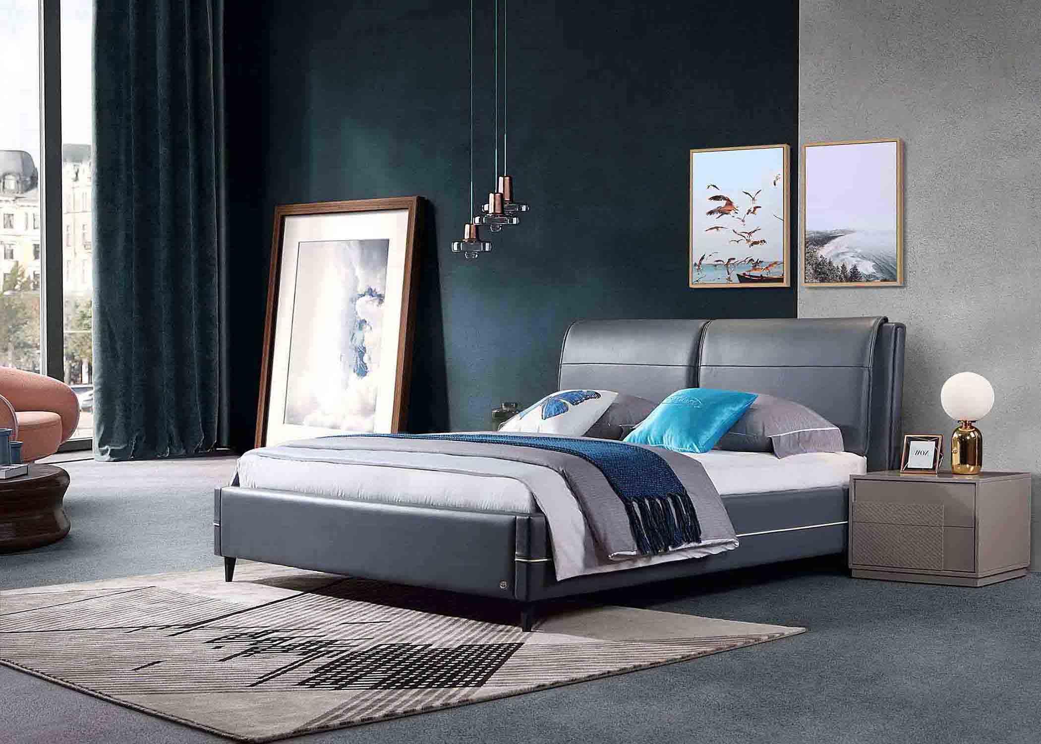 先装修还是先买家具?冠朴寝具告诉您这个问题怎么解决?