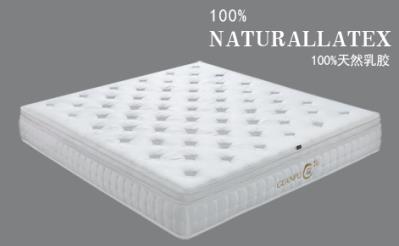 透气的床垫定做有利于良好的睡眠所以选择深圳酒店床垫**吧