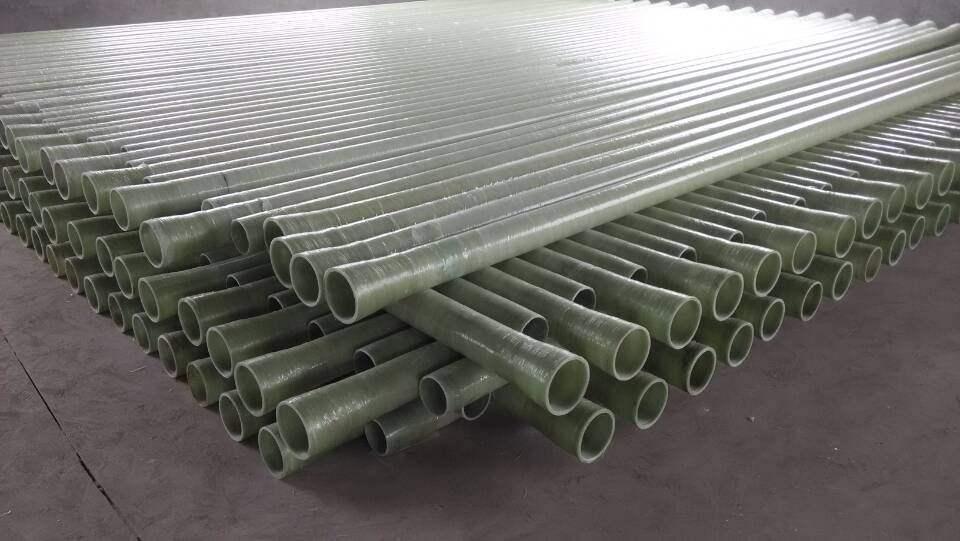 DN150玻璃钢夹砂管