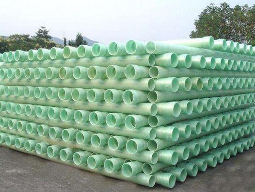 玻璃钢化粪池厂家详解玻璃钢化粪池的优势