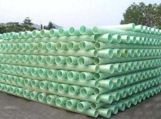 玻璃钢成型化粪池高效环保,玻璃钢化粪池厂家给我们详解