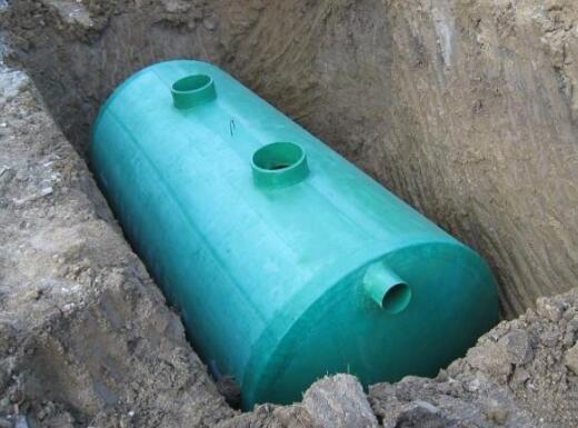 你们知道玻璃钢化粪池施工有哪些步骤呢?玻璃钢化粪池给我们具体的详解?