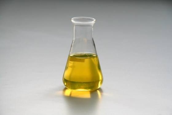 大连切削液告诉你防锈油到底对人体有没有危害