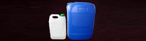 关于工业清洗剂的介绍,浅谈碱性清洗剂