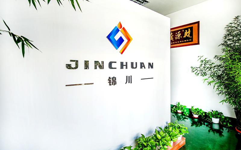 大连锦川科技