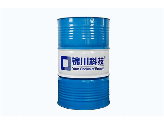 工业润滑油介绍及应用领域