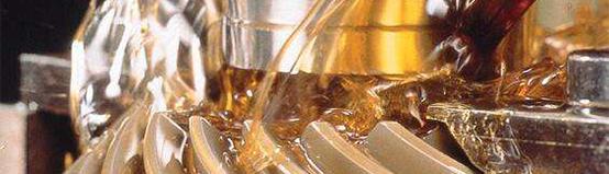 不同切削加工类型选择的切削液不同,如何正确选择切削液?