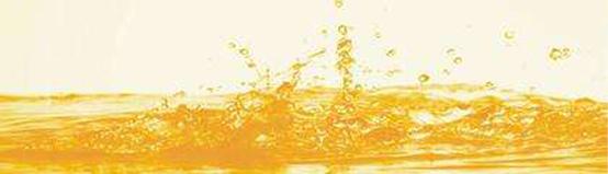 工业润滑油的使用特点有哪些?