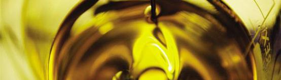 工业润滑油在使用时常见的几个误区