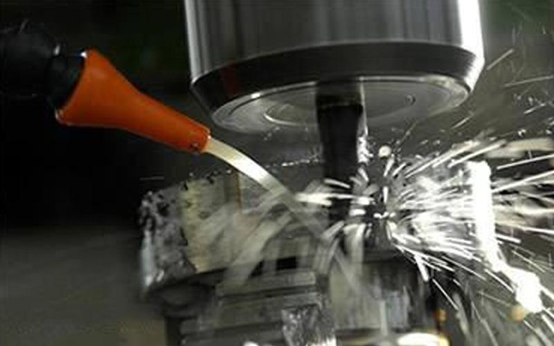 切削液乳化液如何使用