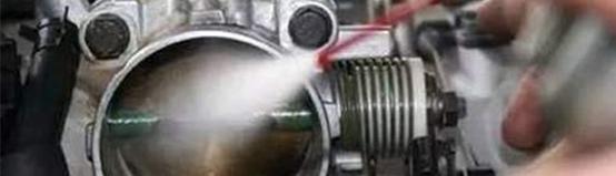 工业清洗剂的使用要求都有哪些