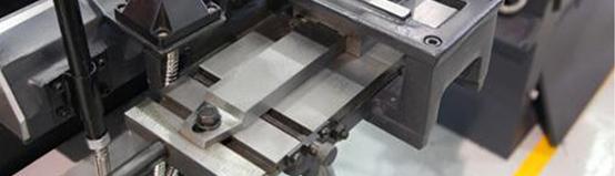 金属零部件对清洗剂的要求都有什么