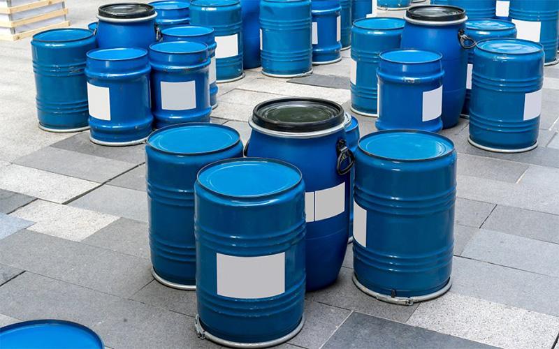 液压油和润滑油的不同