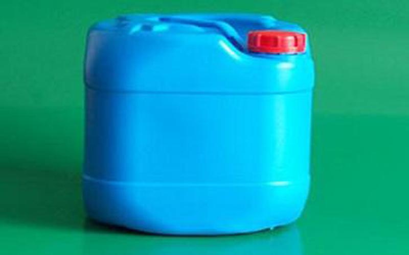 泡沫清洗剂如何使用