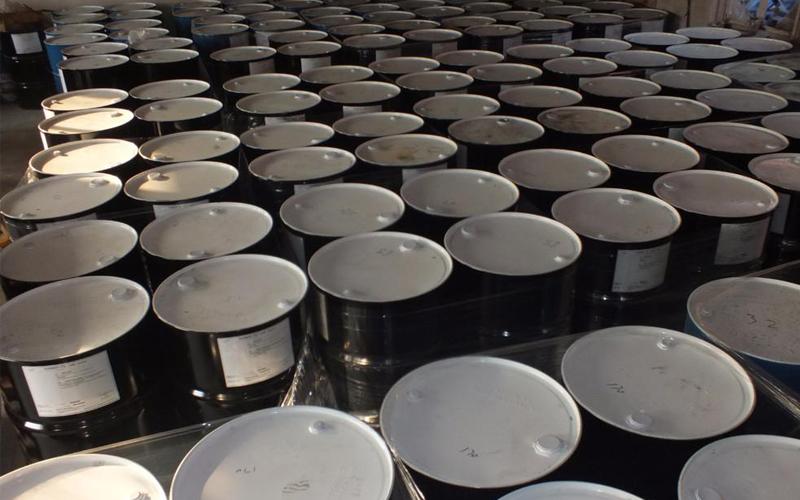 大连工业油应用在哪些领域?