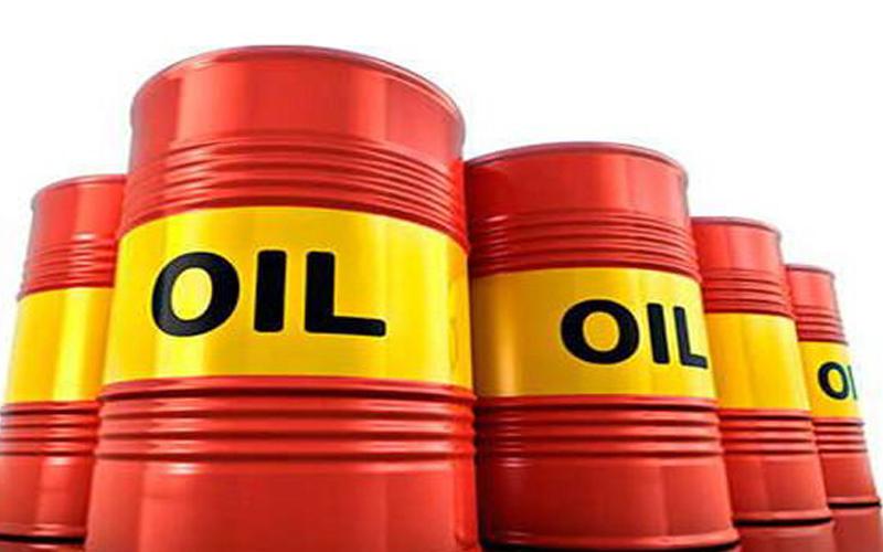 液压油和润滑油可以当成一种工业油吗?