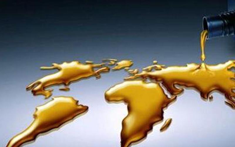 大连工业油雾净化器和油烟净化器怎么区分?