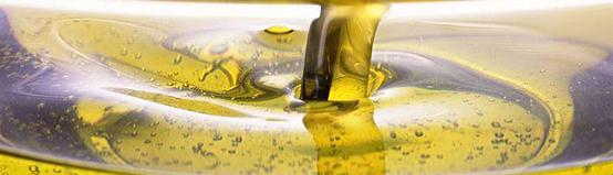 工业润滑油和工艺用油一样吗,有什么区别