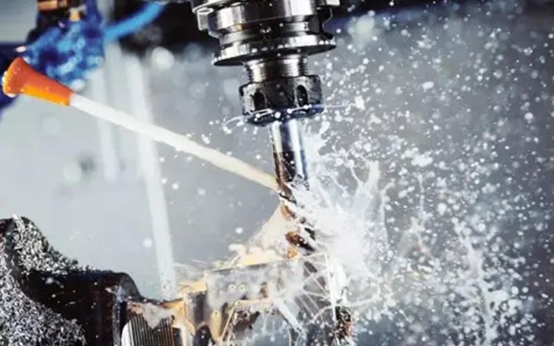 切削油、水基切削液、乳化液优缺点对比