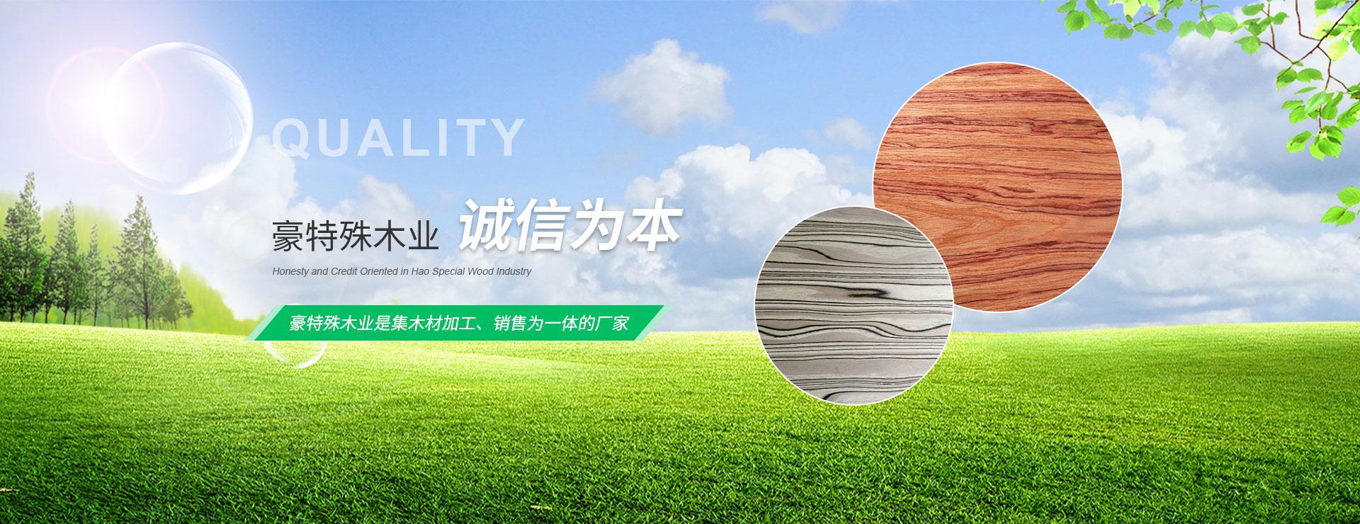 新疆UV板