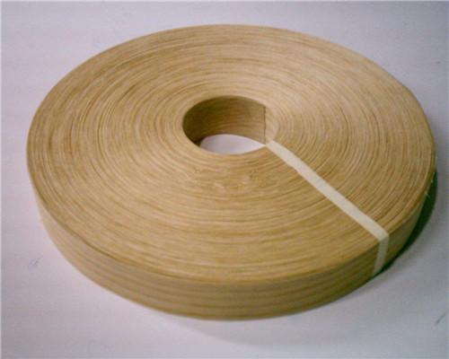 木皮胶的优点介绍:经济性,相容性,环境/安全