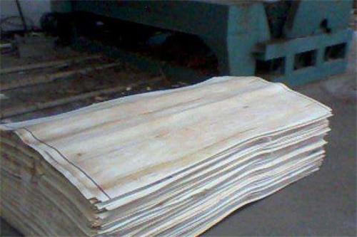 木皮胶厂商使用方法A 双面涂胶,使用方法B  用电熨斗