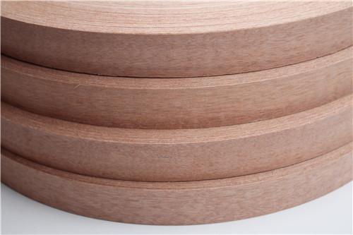 木皮封边条系列