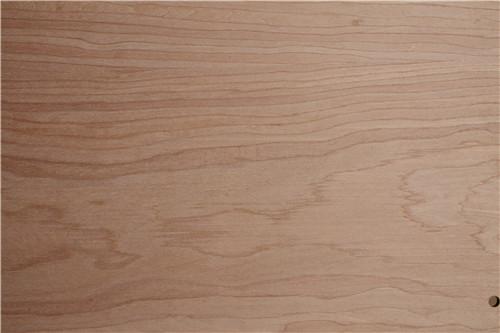 木饰面UV板