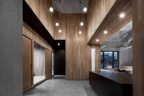 新疆木饰板